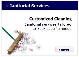 panel-janitorial-services