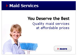 panel-maid-services