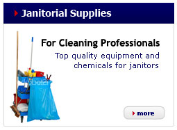 panel-janitorial-supplies